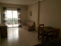 LL 292 CostaSol apartment, Dolores (0)