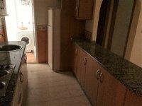 LL 292 CostaSol apartment, Dolores (1)