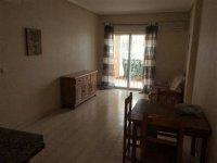 LL 292 CostaSol apartment, Dolores (2)