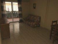 LL 292 CostaSol apartment, Dolores (4)