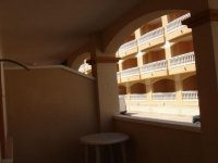 LL 292 CostaSol apartment, Dolores (12)