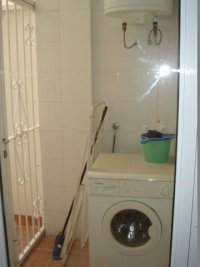 LL 292 CostaSol apartment, Dolores (13)