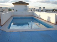 LL 292 CostaSol apartment, Dolores (18)