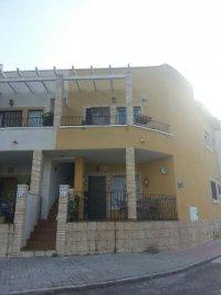 Villasol apartment (0)