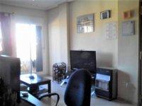 Villasol apartment (1)