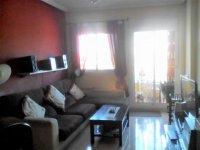 Villasol apartment (2)