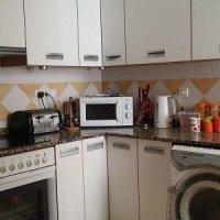 Villasol apartment (6)
