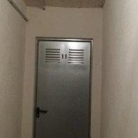 Villasol apartment (14)