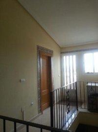 Villasol apartment (18)