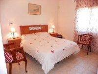 LL 402 Realengo villa (1)
