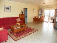 LL 402 Realengo villa (3)