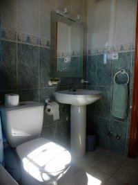 LL 402 Realengo villa (5)