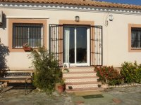 LL 402 Realengo villa (9)