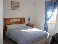 LL 402 Realengo villa (12)