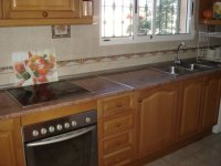 LL 402 Realengo villa (13)