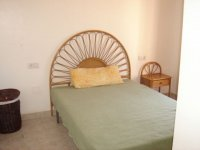 LL 402 Realengo villa (14)