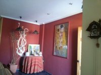 Catral Townhouse (8)