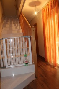 Catral Townhouse (9)