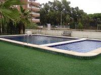 LL 711 Guardamar apartment, sea views!!! (12)