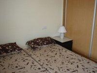 LL 711 Guardamar apartment, sea views!!! (11)