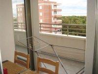LL 711 Guardamar apartment, sea views!!! (9)