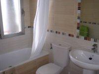 LL 711 Guardamar apartment, sea views!!! (8)