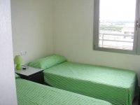 LL 711 Guardamar apartment, sea views!!! (7)