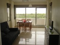LL 711 Guardamar apartment, sea views!!! (0)