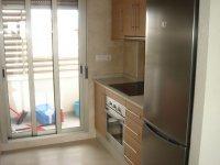 LL 711 Guardamar apartment, sea views!!! (6)