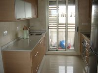 LL 711 Guardamar apartment, sea views!!! (5)