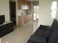 LL 711 Guardamar apartment, sea views!!! (4)