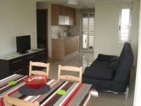 LL 711 Guardamar apartment, sea views!!! (1)