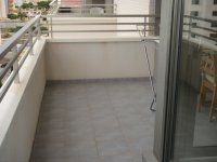 LL 711 Guardamar apartment, sea views!!! (2)