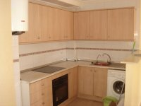 LL 712 central plaza apartment, Catral (1)