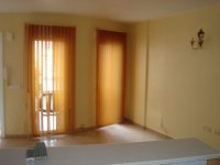 LL 712 central plaza apartment, Catral (2)