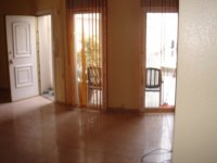 LL 712 central plaza apartment, Catral (0)