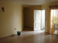 LL 712 central plaza apartment, Catral (3)