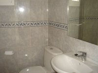 LL 712 central plaza apartment, Catral (6)