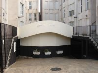 LL 712 central plaza apartment, Catral (12)