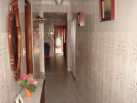 LL 713 plaza house, Catral (1)