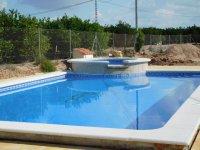 Fully refurbished Aitana Park Home REDUCED (18)