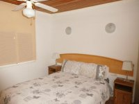Fully refurbished Aitana Park Home REDUCED (3)
