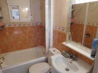 Fully refurbished Aitana Park Home REDUCED (5)