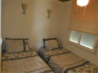 Fully refurbished Aitana Park Home REDUCED (6)