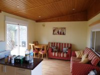 Fully refurbished Aitana Park Home REDUCED (7)