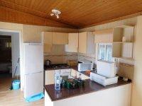 Fully refurbished Aitana Park Home REDUCED (2)