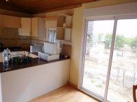 Fully refurbished Aitana Park Home REDUCED (1)