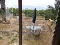 Fully refurbished Aitana Park Home REDUCED (8)
