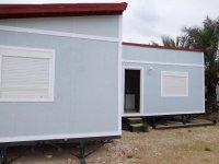 Fully refurbished Aitana Park Home REDUCED (11)