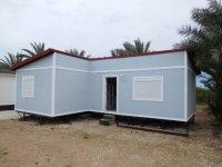 Fully refurbished Aitana Park Home REDUCED (10)